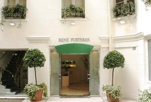 b3e2c5fb4a570867dae7f059b741a9c2 Institut René Furterer : un spa pour mes cheveux