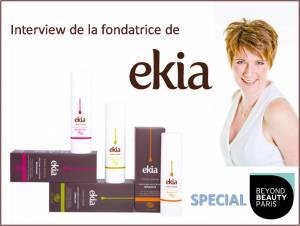 c7e9c509d196eda69eb0768239670e82 Special Beyond Beauty: Ekia, la cosmétique bio pour les peaux matures