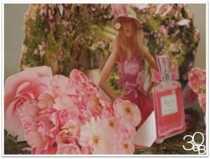 d89a555a07a99aa2630b0d1fb902deda Jardins surprise pour parfums tout roses!