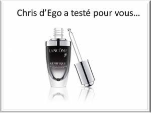 df9c55dbb264e7dd961caf24abbbaf0a Génifique, cest pas Magnifique