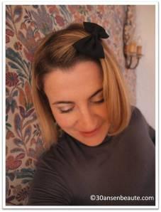 e7817fac8a63b648f49bc775f2ac932e Quand la tapisserie de grand mère côtoie l'accessoire de fillette