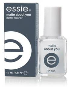 ea69285e65729134e3c19b51838de866 Crazy about nails !