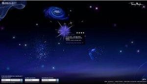 ef2a20ebd7cf3d1207c34e331d570dbe La galaxie Thierry Mugler