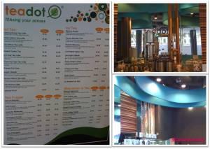 f11ca72b0394a55ad9d60bb9539137e3 À votre santé! Ou les boissons tendances à Singapour