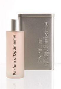 f36466b64a5982d369ae12c98228b3d8 Parfum d'optimisme pour 2009