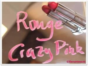 f445cd78a3c2df62ccca633668ad7096 Du rose fluo sur mes lèvres